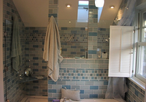 Bathroom Remodel Tips for your Home