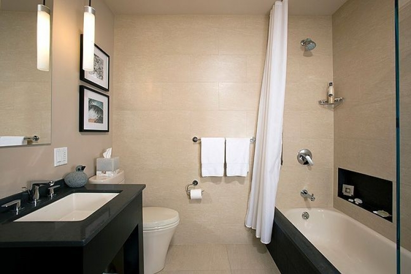 Maryland Bathroom Remodeling Beauteous Bathroom Remodeling In Maryland Finding Proper Sizing Inspiration