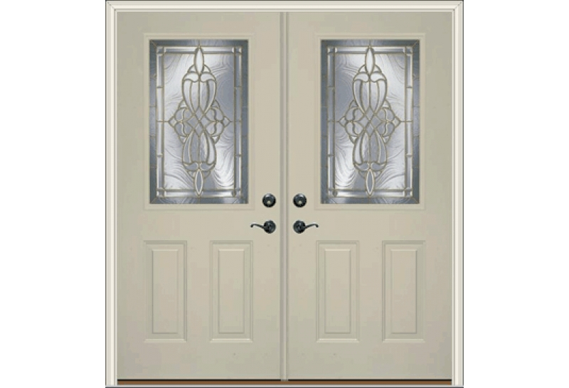 sc 1 st  Washington Home u0026 Garden & The Importance of Professional Door Installation u2013 Fallston MD