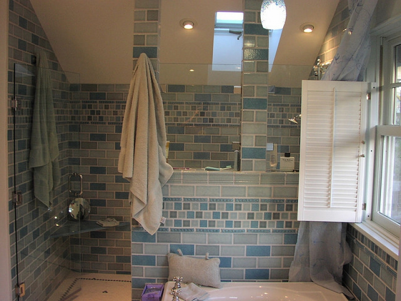Bathroom Remodel Tips bathroom remodel tips for your home
