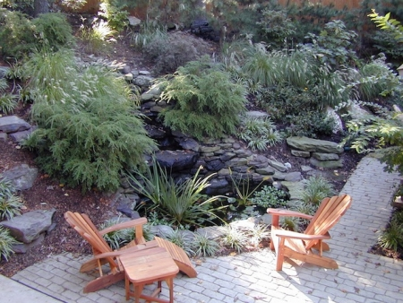 3 Tips | Transform Your Tiny Yard Into a Satisfying Landscape