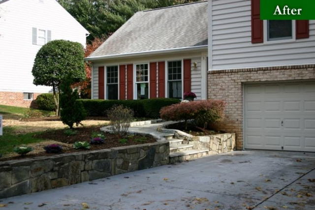 Installing Landscape Lighting for the Function and Appearance of Your Yard | Germantown, MD