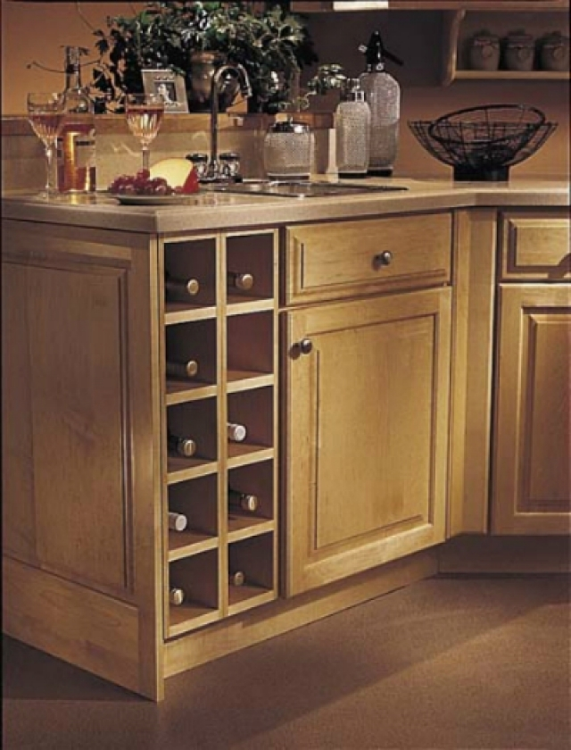 Buy More and Save More on your Kitchen Remodeling Project at Reico ...