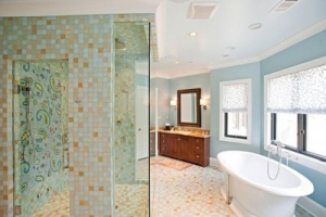 Designing a Bathroom Renovation? Some Tips to Help You Along | Potomac MD