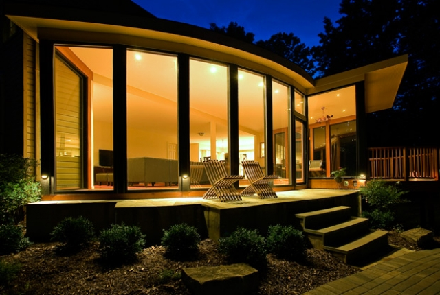 Residential Architects Paving the Way in Chevy Chase, MD