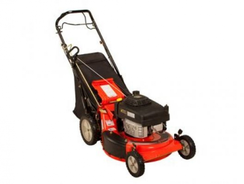 Lawn Mower Repair Tasks to Take Care of before Spring
