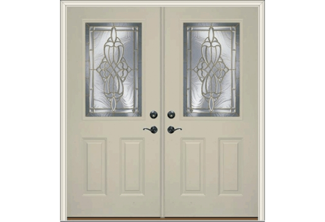Important Qualities for Replacement Doors with a Focus on Durability and Efficiency – Sparks MD