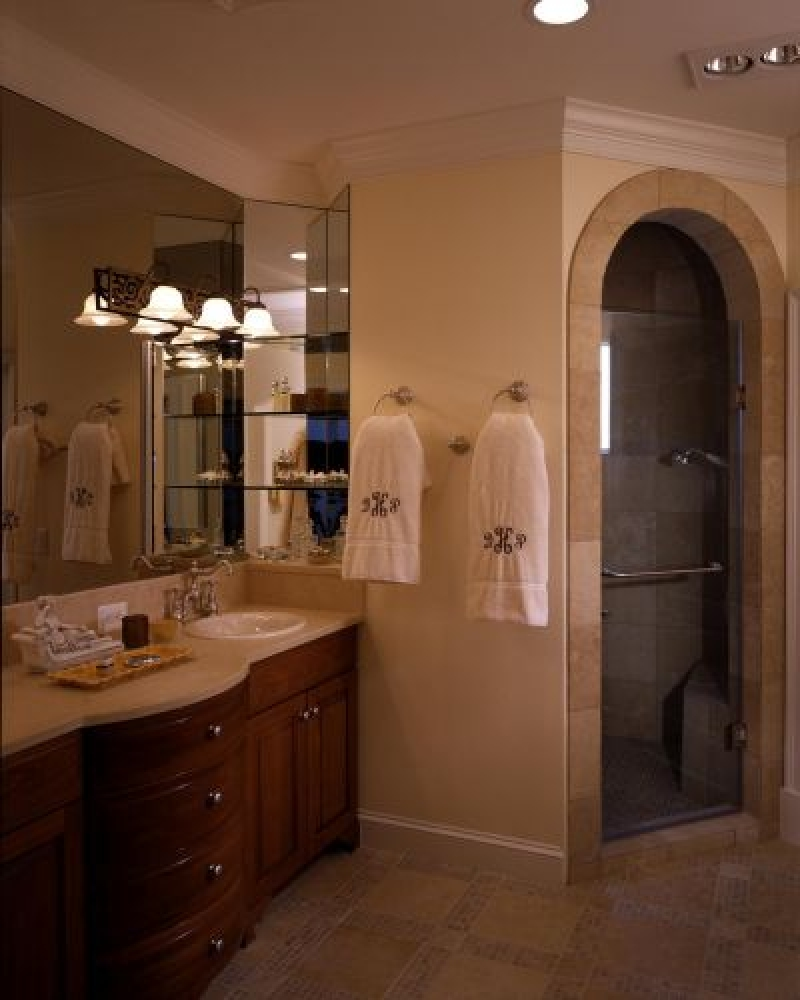 Home Remodeling Eight Smart Tips For Having The Bathroom