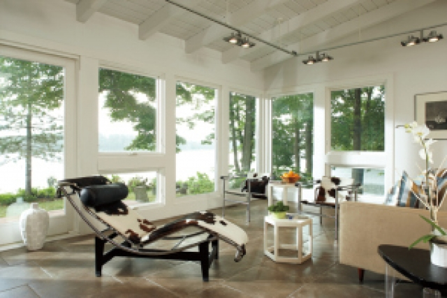Replacement Windows: Vinyl May Be Your Best Option – Hunt Valley MD