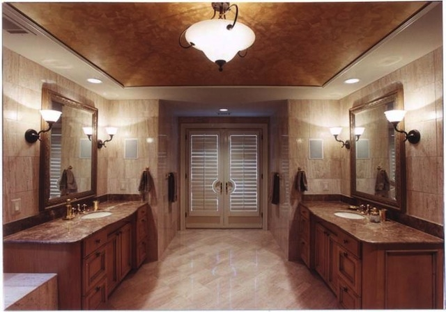 Ways To Begin Your Bathroom Renovation Silver Spring MD - Bathroom remodeling silver spring md