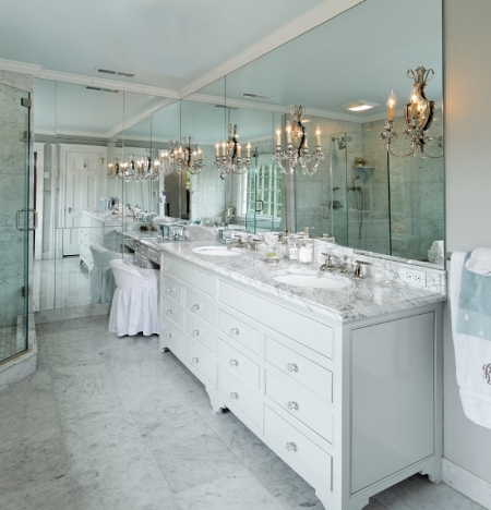 Bathroom Remodeling Ideas That are Trending Right Now