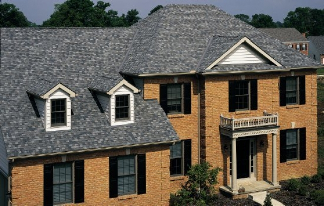 The Top Questions You Must Ask Your Roofer Before Making Any Hiring Decisions – White Marsh MD