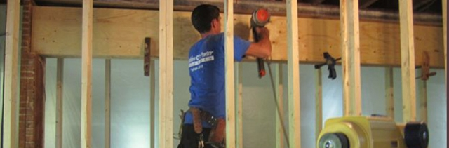 Handyman Services | Chevy Chase, MD